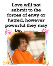 Love-will-not-submit-to-the-forces-of-envy-or-hatred,-however-powerful-they-may-be