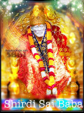 Shirdi Sai Baba Says Those who think that Baba is only in Shirdi have totally failed to know me