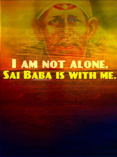 sathya sai baba quotes with pictures