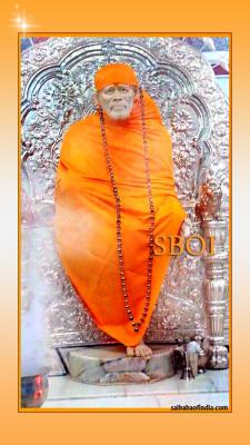 Rose Glen North Dakota ⁓ Try These Shirdi Sai Baba Aarti