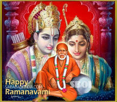 happy-ramanavami-SHIRDI-SAI-BABA