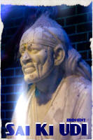 sai-ki-udi-saibaba-udi-shower-on-murthi