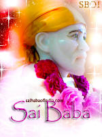saibabaofindia-shirdi-sai-baba-face-photos