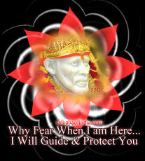 shirdi-sai-baba-why-fear-when-i-am-here