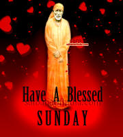 sri_shirdi_sai_baba_wallpaper_have-a-blessed-sunday