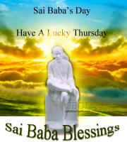 thursday-blessings-sai-baba-ki-kripa
