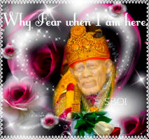 why-fear-when-i-am-here-shirdi-sai-baba-sayings-quots-wallpaper-cell-phone