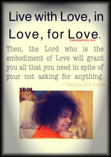 LIVE-WITH-LOVE-IN-LOVE-FOR-LOVE-SATHYA-SAI-BABA