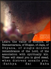 sathya-sai-baba-quote-wallpapers-cell-phone