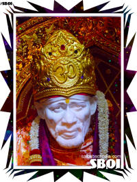 shirdisai-saibaba-sai-baba-of-shirdi