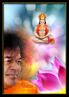 God-Help-Us-All-Sri-Satya-Sai-Baba