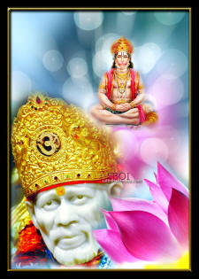 God-Help-Us-All-Sri-Shirdi-Sai-Baba-Hanuman