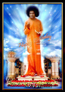 Rising-from-MahaSamadhi-sri-sathya-sai-baba-happy-birthday-Bhagawan-Swami
