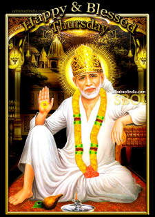 Shirdi-Sai-Baba-Thursday-Babas-day