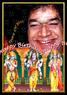 Swami-91-years-birthday-Avatar-Sri-Sathya-Sai-Baba