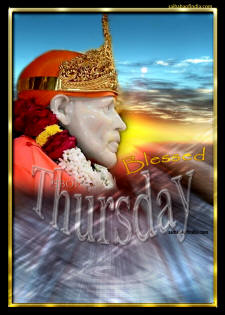 Thursday-Sai-Baba-Shirdi-Sai-SBOI