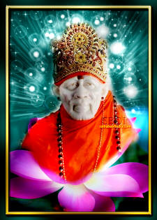 guru-guide-god-sri-shirdi-sai-baba