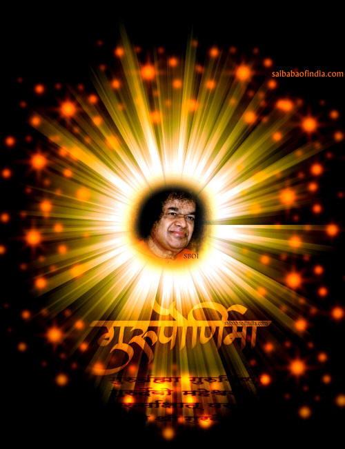 guru-gurupoornima-hindi-sathya-sai-baba-sboi-wallpaper