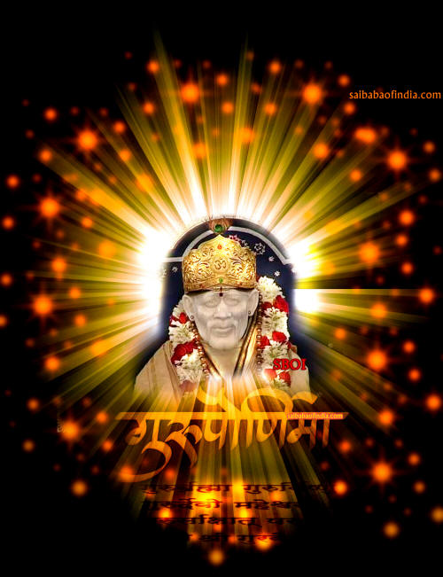 gurupoornima-hindi-shirdi-sai-baba-sboi-wallpaper-large-cellphone