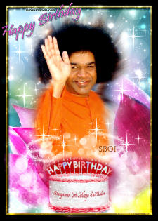 happy-birthday-Sri-Satya-Sai-Baba-sboi-1