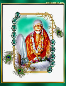 i-am-your-you-are-mine-sri-shirdi-sai-baba