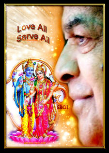 love-all-serve-all-sboi-saibabaofindia-sathyasai