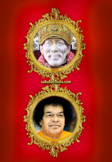 photos-of-sri-sathya-sai-baba-pics-images-wallpaper-sboi-shirdi-sai-baba