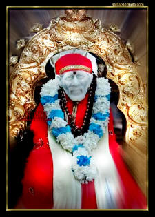 shirdi-sai-baba-red-beautiful-photo