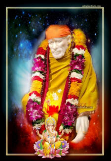 shirdi-sai-baba-sboi-first-new