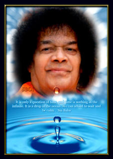 time-is-but-a-drop-in-the-ocean-sri-sathya-sai-baba