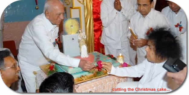 christmas_in_prasanthi_nilayam - christmas-2009