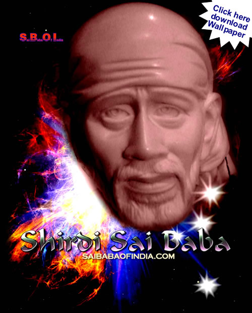 SHIRDI SAI BABA - SPIRITUAL AND MIRACULOUS EXPERIENCES OF SAI DEVOTEES FROM ALL WALKS OF LIFE:
