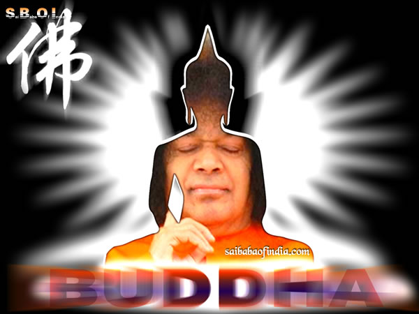 SATHYA-SAI-BABA-BUDDHA-WALLPAPER-PHOTO