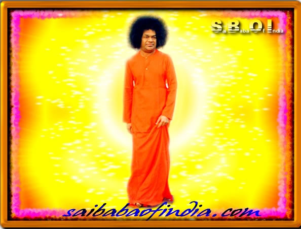 Sai Baba Darshan News  Photo & Latest Sai Updates
