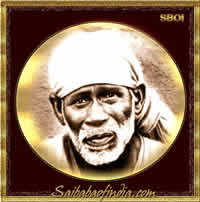 wallpaper-Shirdi-Sai-Baba-devotees-experiences