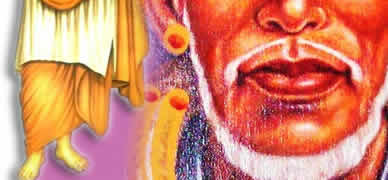 A to Z Shirdi travel guide to Samadhi mandir and other places in Shirdi with Photos and info...Hotels, taxi trains etc