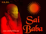 May Shirdi Sai Baba answer your questions & solves your problems thru this Page - Shirdi SaiBaba Answers...