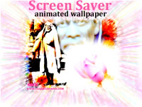 sai_screen_savers.