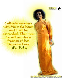 ...cultivate-nearness-with-me-sai-baba-quote...