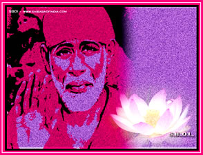 shirdi-sai-baba-art-wallpaper