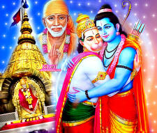 Lord-Rama-and-Hanuman-hugs-SHIRDI-SAI-BABA-MAHAsAMADHI-beautiful-wallpapers