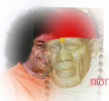 sathya-sai-baba-and-shirdi-sai-baba