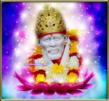 shirdi-sai-baba-bliss-lotus-sboi