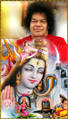 shiva-and-sathya-sai-baba-are-one