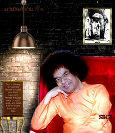 sri-sathya-sai-baba-sitting-on-chair-quote