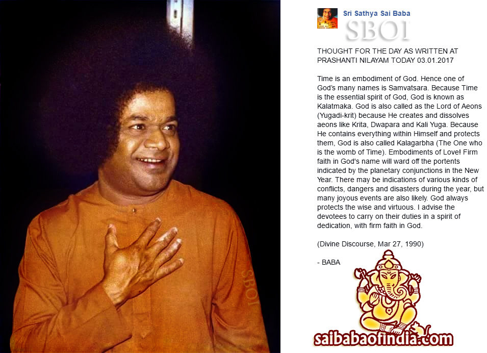 /thought-for-the-day-sathya-sai-baba-3-jan