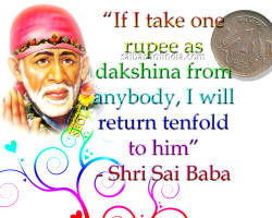 DAKSHINA-SHIRDI-SAI-BABA-VACHAN-SAYINGS-QUOTES-TENFOLD-RETURN