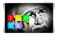 I-LOVE-SHIRDI-SAI-BABA-WALLPAPER