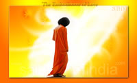 The-Embodiment-of-Love-SRI-SATHYA-SAI-BABA