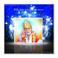 Sri_Shirdi_Sai_Baba-blessings